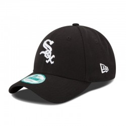 10047515_Casquette de Baseball Chicago WhiteSox The League 9Forty Adjustable