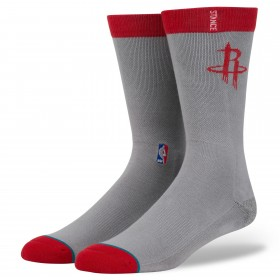 Chaussettes NBA Stance Rockets Arena Logo