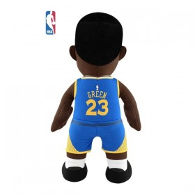 Poupluche NBA Damon Green Golden State Warriors