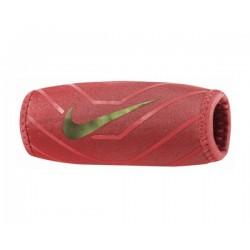 Chin Pad Nike Rouge