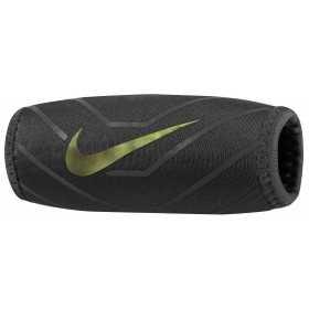 Chin Pad Nike Noir