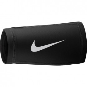 Nike Play Coach 3 compartiments Noir