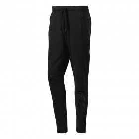 Pantalon James Harden MVP adidas noir