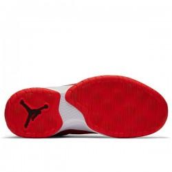 fly Junior Jordan B Orange Basketball Chaussure Pour De Max 6Yb7vfgy