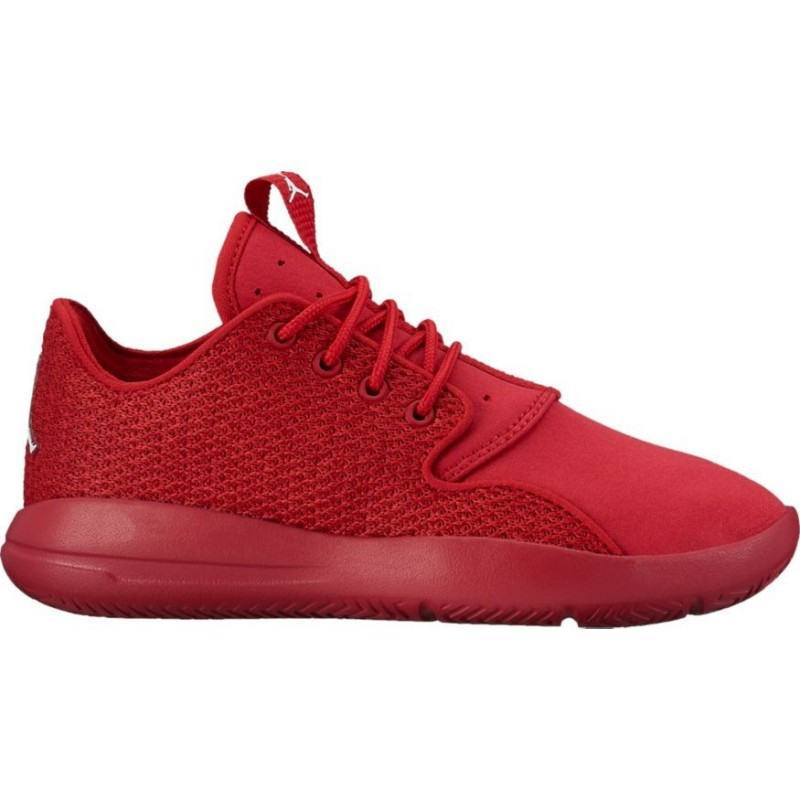 air jordan eclipse rouge