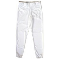 Benson Baseball pant blanc