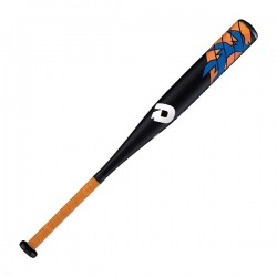 Batte de Baseball DEMARINI 2017 Voodoo T-Ball (-12) Enfant