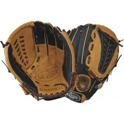 Gant de Baseball Louisville Slugger FG Genesis Brown pour junior