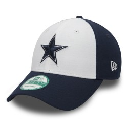 Casquette NFL Ajustable Dallas Cowboys 9FORTY