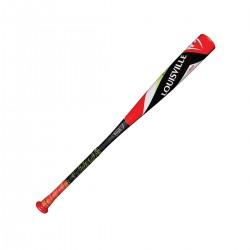 Batte de Baseball Louisville Slugger Omaha 517 (-5) 2 5/8 Junior