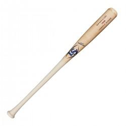 Batte de Baseball en bois Louisville Slugger MLB Prime Maple Wood C243