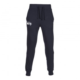Pantalon NFL Seatle Seahawks New Era Team Track Pant navy