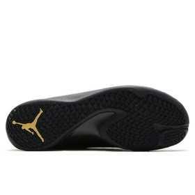 Fly Chaussure Basketball 5 Jordan Noir Homme De Super Po Pour N8nvm0w