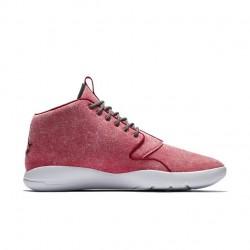 Chaussure Jordan Eclipse Chukka Rouge pour adulte