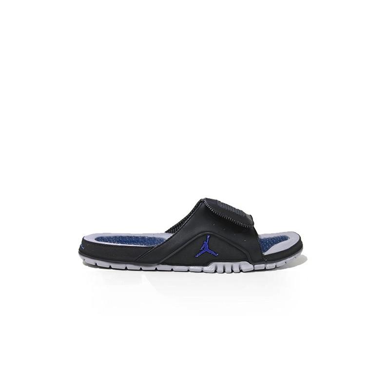 Sandales Jordan Hydro 4 Retro blanc Pointure - 49.5 0lzuEF