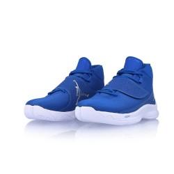 Pour Chaussure Fly Bleu Jordan Homme 5 De Po Super Basketball r6Pax8wqr