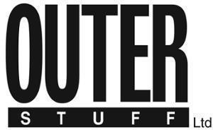 Outter Stuff
